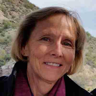 Colleen Kaspar