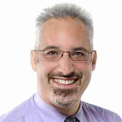 Dave Waltzer