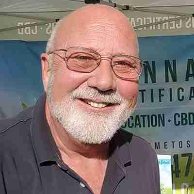 Jeff Reidel