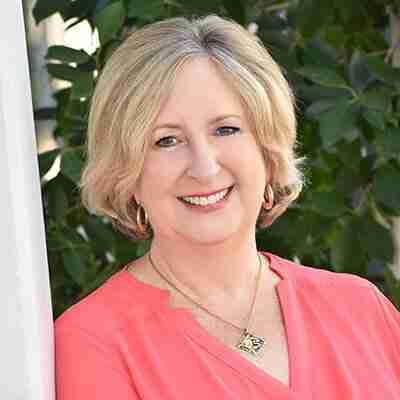 Jennifer Mathus