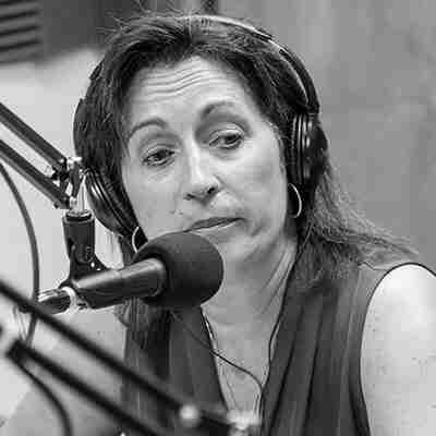 Felecia Rozansky