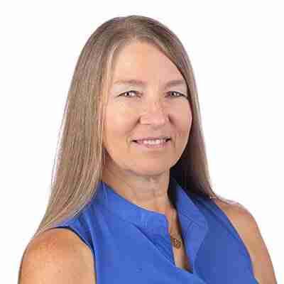 Dr. Judith Ziol, ND