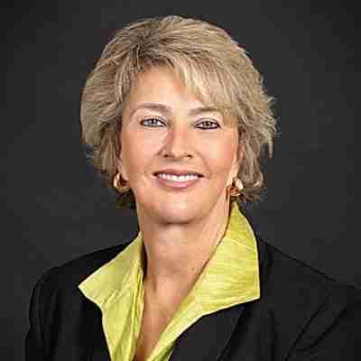 Elizabeth Paulus, M.Ed., CAP