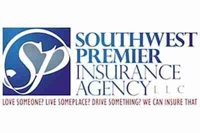 Southwest Premier Insurance Agency, LLC